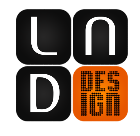 LND Design l Thinking ideias